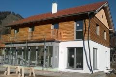 Einfamilienhaus-in-Murau-10