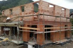 Einfamilienhaus-in-Murau-5