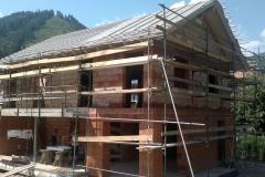 Einfamilienhaus-in-Murau-6