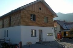 Einfamilienhaus-in-Murau-9