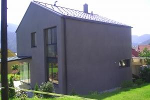 Einfamilienwohnhaus in Oberwölz Stadt