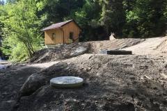 Fertigstellung-Rechenhaus-Schacht-und-Aussenanlagen