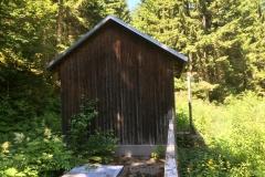 Sanierung-Rechenhaus-Wasserfassung-1