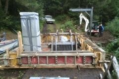 Sanierung-Rechenhaus-Wasserfassung-2