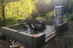 Sanierung-Rechenhaus-Wasserfassung-3