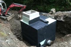Schacht-auf-Druckrohrleitung-4