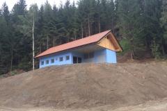 Krafthaus-11