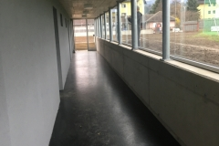 Sportheim-16